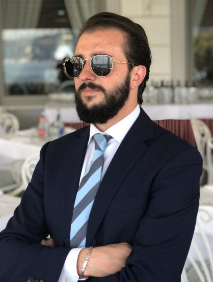 Fiasconaro Consulente patrimoniale