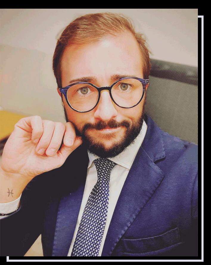 Mario-Fiasconaro_Consulente-Patrimoniale